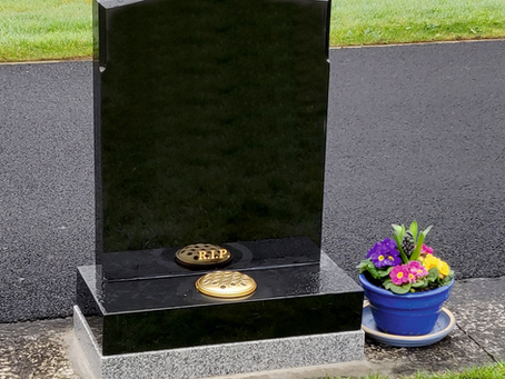 OG Design Memorial