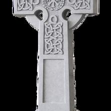Celtic Cross Style 3