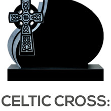 Celtic Cross Style 1