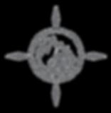 Zikhara_logo_grey.png
