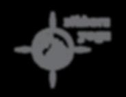 Zikhara_logo_grey_with_name.png
