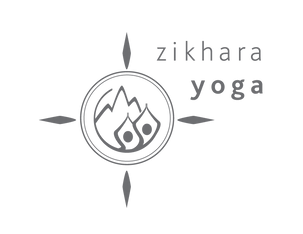 Zikhara_logo_grey_with_name.png