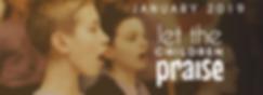 LTCP 2019-Web Banner_2019 LTCP banner.pn