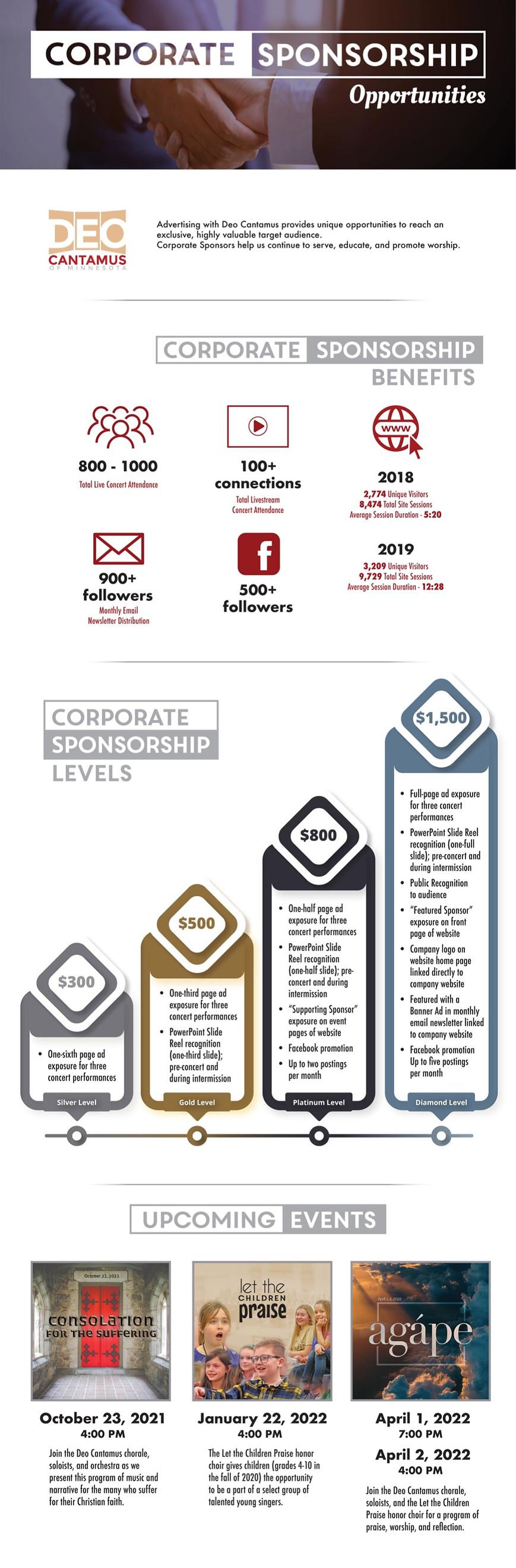 2021 Corporate Sponsorship_edited.jpg