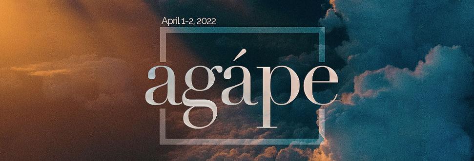 Agape 2022_web banner.jpg
