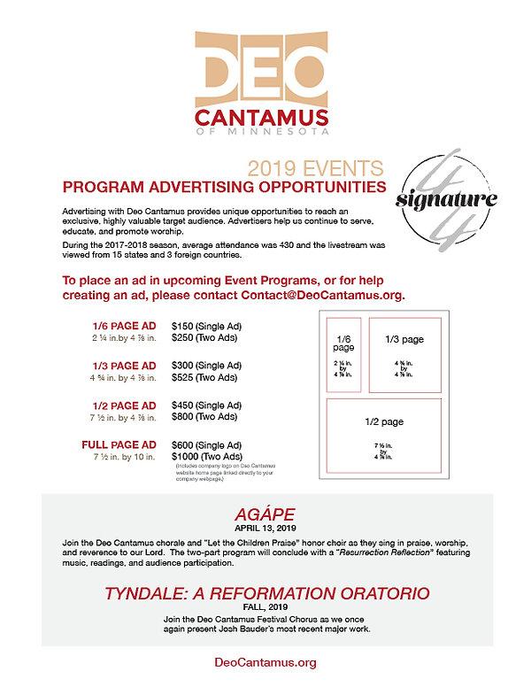 2019 Program Advertising.jpg