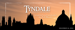 Tyndale 2019_web banner.png