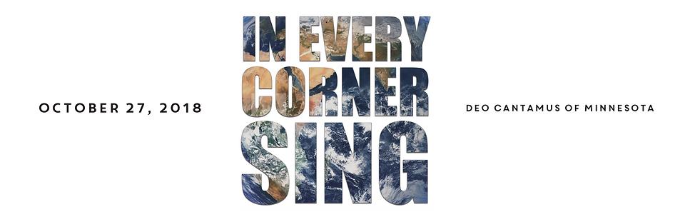 IECS 2019_Web-banner.png