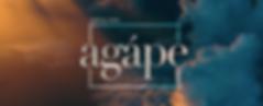 Agape 2020_web banner_Apr25.png