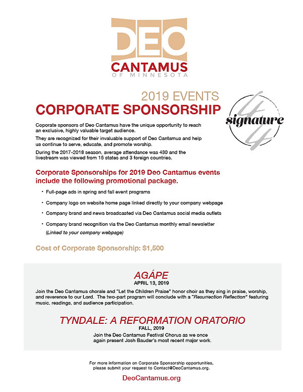 2019 Corporate Sponsorships.jpg