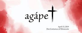 Agape 2019_Web-banner.png