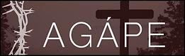 Agape 2018_web banner_edited.jpg