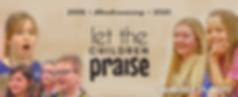 LTCP 2020_web banner-Jan25.png