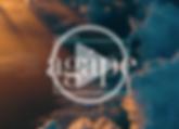 Agape 2020_livestream_April25.png