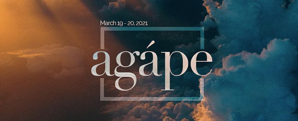 Agape 2021_web banner.jpg