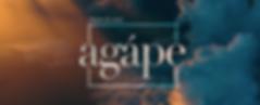 Agape 2020_web banner.png