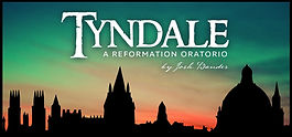 Tyndale artwork_edited_edited.jpg