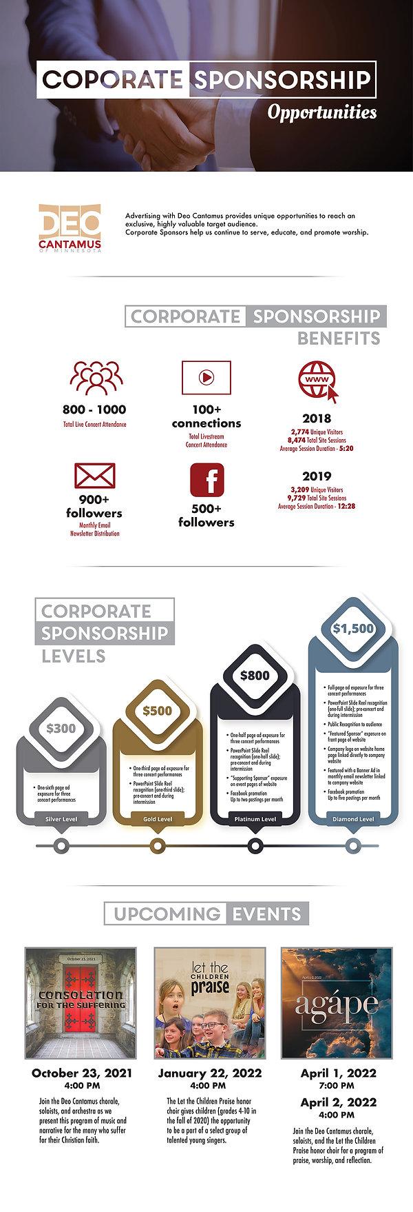 2021 Corporate Sponsorship.jpg