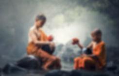 buddhist-1793421__340.jpg