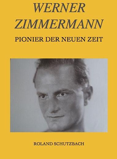 WZ_Broschüre.jpg