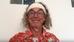 Lächeln wir mit Werner Zimmermann!