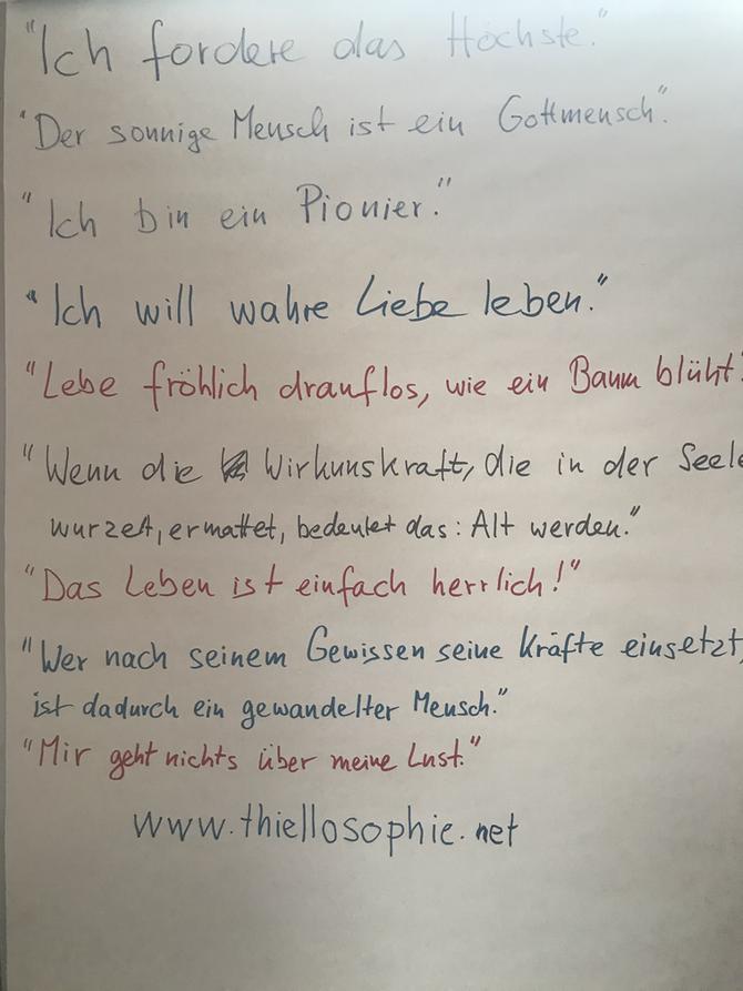 Werner Zimmermann 2020