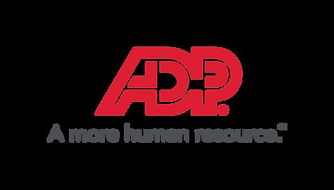 adp-payroll-logo_edited.png