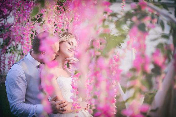 Выездная регистрация,выезная церемония,красивое свадебное оформление,свадьба 2017,свадебные тренды,свадебная мода,невеста,жених,скоро свадьба,специальное предложение для невест,арка,свадебная арка,