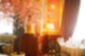искусственные деревья в аренду, искусственные деревья, свадебный декор, свадебное оформление, оформление торговых центров, озеленение, идеи оформления, весеннее оформление