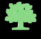 Логотип OnlyTrees
