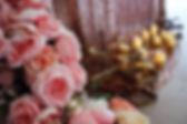 Свадебное оформление. Оформление мероприятий.Оформление праздника.Флористика и декор.Свадьба мечты.Красивое оформление.