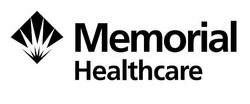 Owosso Memorial Healthcare