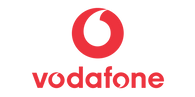 vodafone-logo-clarify-business-developme