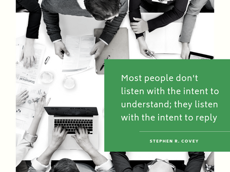 10 Listening Quotes That Will Inspire You