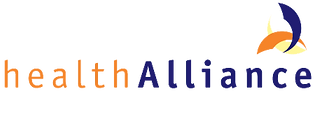 healthAlliance-logo copy.png