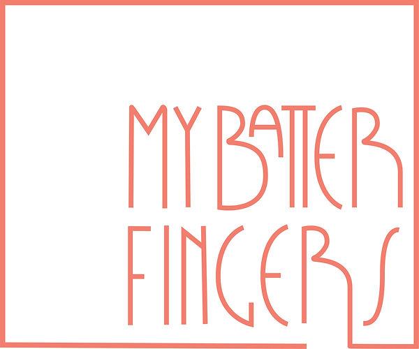MBF Main Logo.jpg
