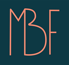 MBF Secondary Logo 4