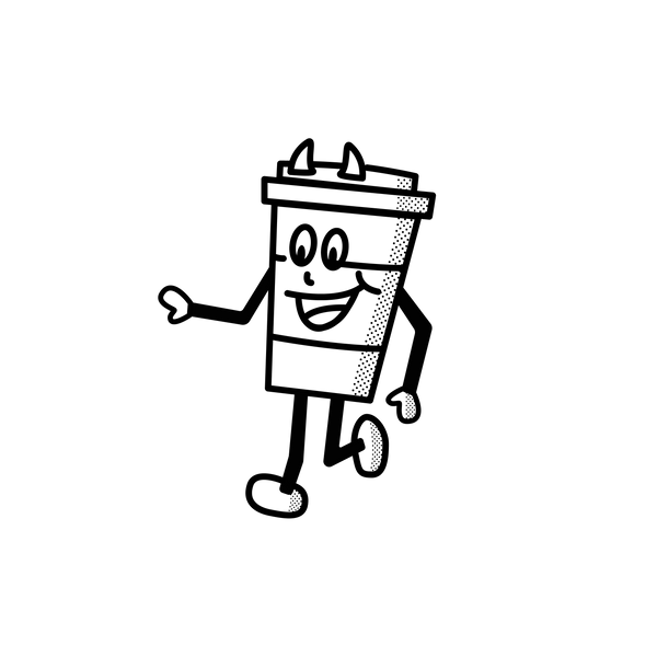 Devil Coffee_Artboard 4.PNG