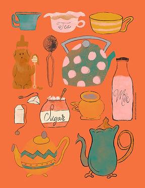 Baketober-Tea-01.jpg