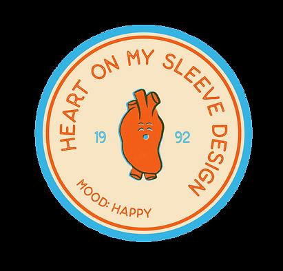Happy Circle Logo.png