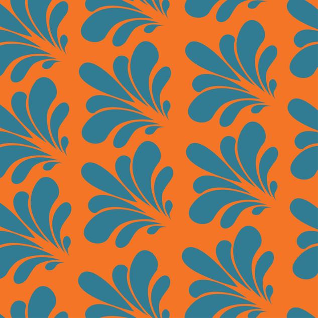 Orange_Blue NS.jpg
