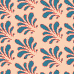 Blue_Pink_Cream.jpg
