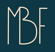 MBF Secondary Logo 2