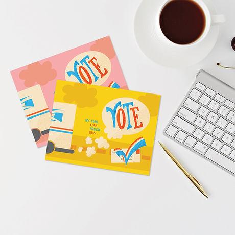 Vote Postcard Mockup-02.jpg