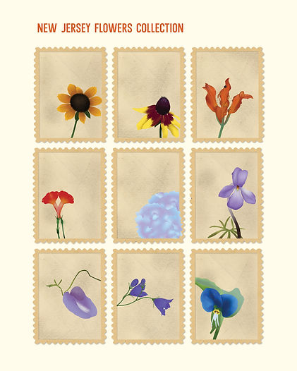 Stamps W:O Text.jpg