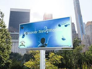 Final Mockup Billboard.jpg