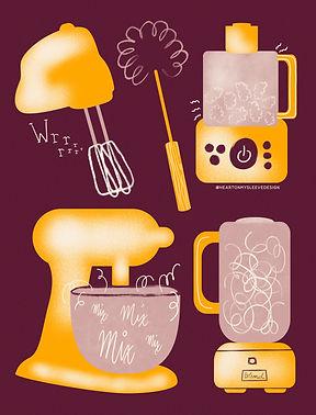 Baketober Mixers.jpg