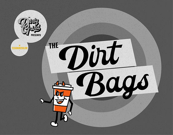 The Dirty Grind Behance Branding-01.jpg