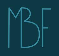 MBF Secondary Logo 3