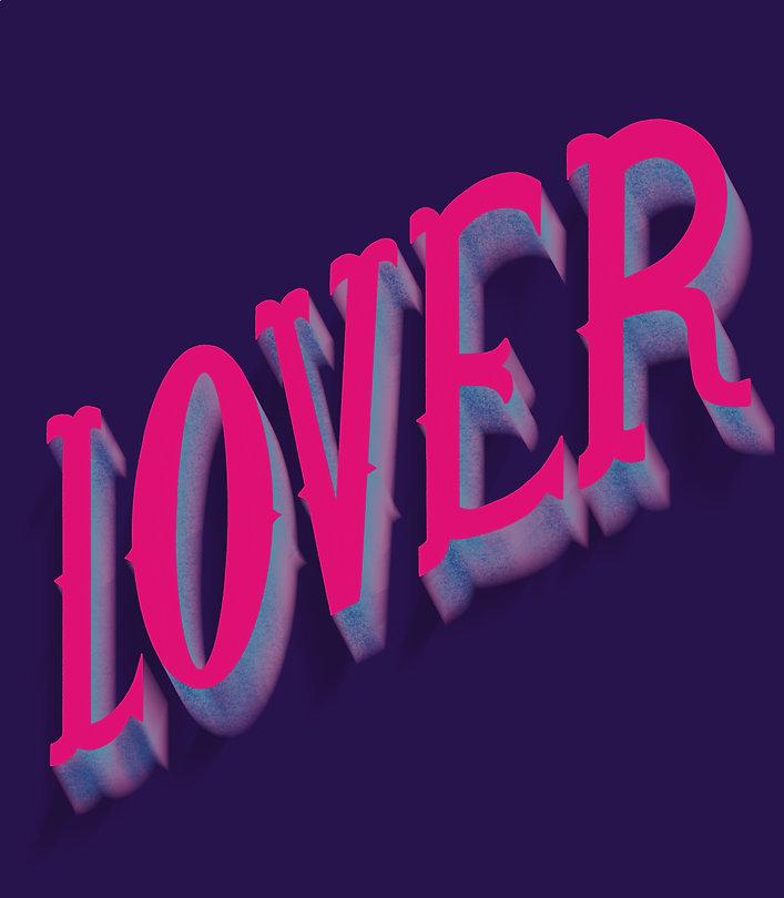 Lover.jpg